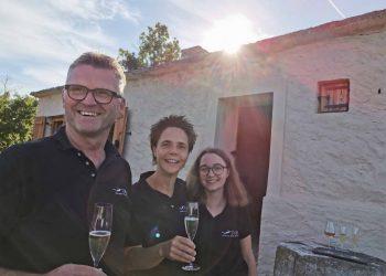 Weingut Diem Gerald und Andrea